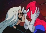 Spider-Man et Black Cat