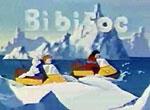Bibifoc01