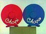 Chapi-Chapo, les psy des tous petits dans Les Dessins Animés ChapiChapo01