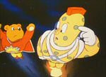 Super Ted - image 6