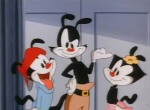 Animaniacs - image 2