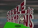 EcoleDesChampions01