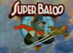 Super Baloo - image 1