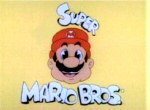 Super Mario Bros - image 1