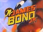 James Bond Junior