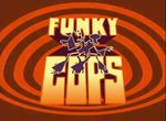 Funky Cops - image 1