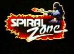 spiral zone SpiralZone01