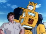 Transformers - image 11