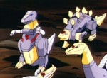 Transformers - image 12
