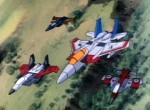 Transformers - image 13