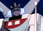 Transformers - image 14