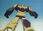 Transformers - image 18