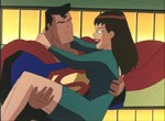 Superman <i>(1996)</i> - image 13