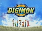 Digimon - image 1
