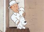 Tintin02