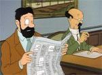 Tintin10