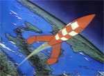 Tintin11