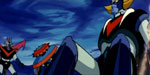 Goldorak contre Great Mazinger - image 13