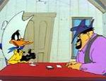 Daffy Duck - image 8