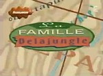 La Famille Delajungle