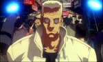 Ghost in the Shell - image 14