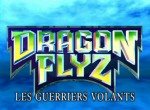 Dragon Flyz - image 1