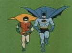 Batman <i>(Feuilleton)</i> - image 22