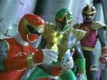 Power Rangers : Série 11 - Force Cyclone - image 8