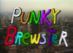Punky Brewster - image 1
