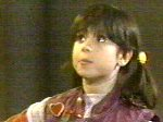 Punky Brewster - image 5