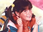 Punky Brewster - image 7