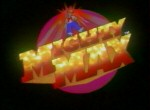 Mighty Max - image 1