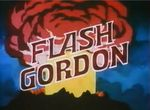 Flash Gordon <i>(1979)</i>