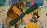 Dragon Ball - Film 1 - image 9