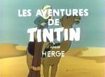 Tintin61_01