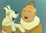 Tintin61_02
