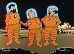Tintin61_05