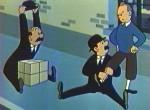 Tintin61_10