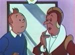 Tintin61_11