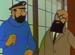 Tintin61_12