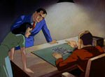 Superman <i>(1941)</i> - image 3