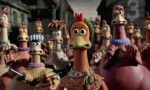 Chicken Run - image 2