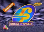 Rocket Power - image 1
