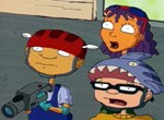 Rocket Power - image 5