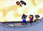 Rocket Power - image 8