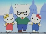 Hello Kitty <i>(1994-1998)</i> - image 4