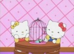 Hello Kitty <i>(1994-1998)</i> - image 7