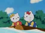 Hello Kitty <i>(1994-1998)</i> - image 10