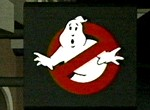 Extrêmes Ghostbusters - image 1
