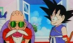 Dragon Ball - Film 2 - image 2